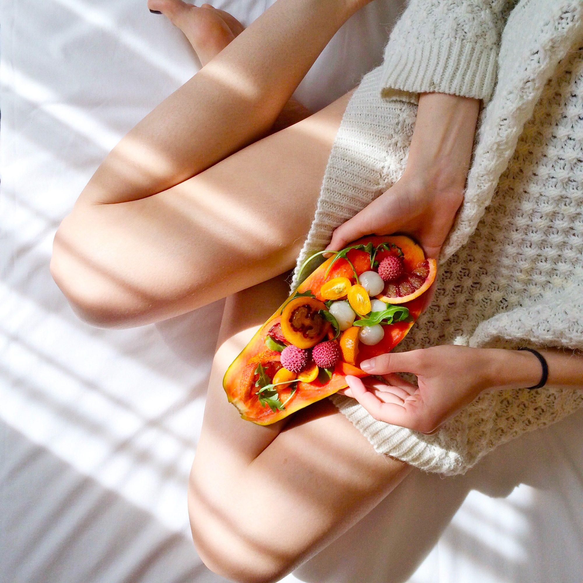 plant-based diet | Longevity LIVE