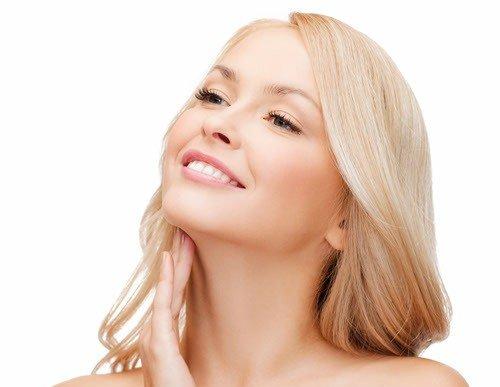 More Than Skin Deep: 6 Surprising Uses For Botox