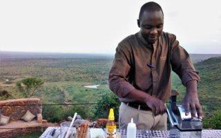 Kenyan [longevity live]