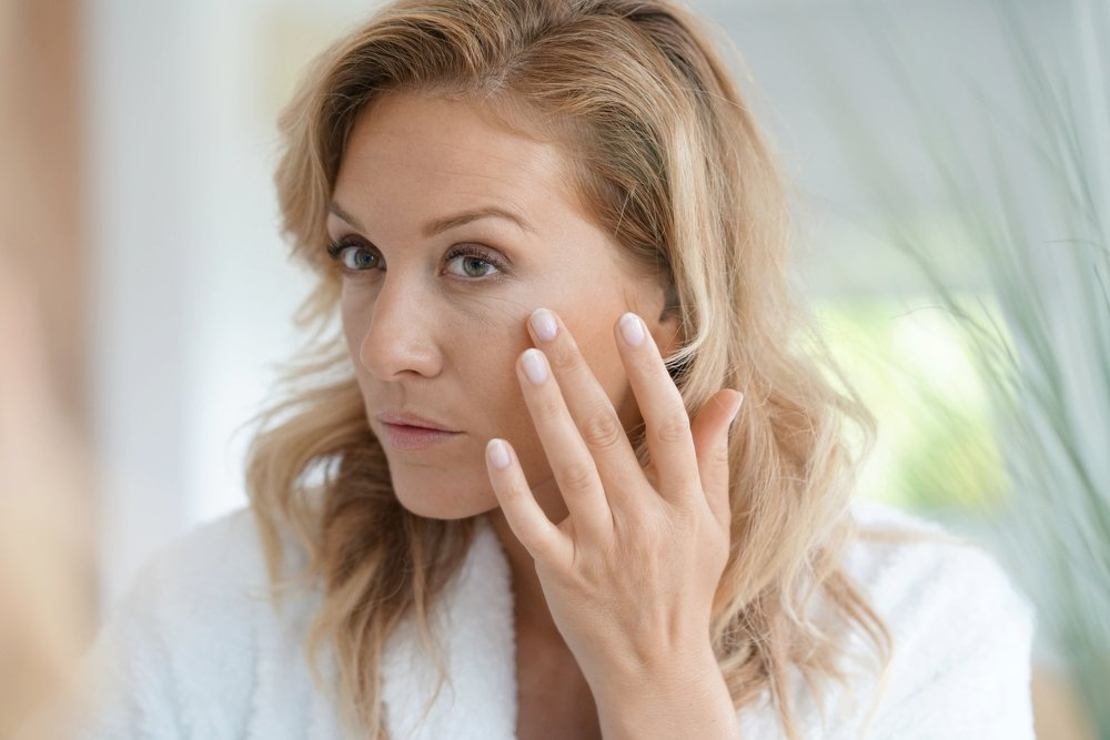 Here's Why Double-Action Creams Are Great For Anti-Aging
