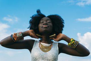 unexplored african [longevity live]