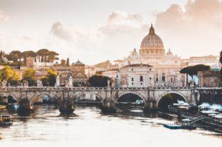 italian   Longevity LIVE