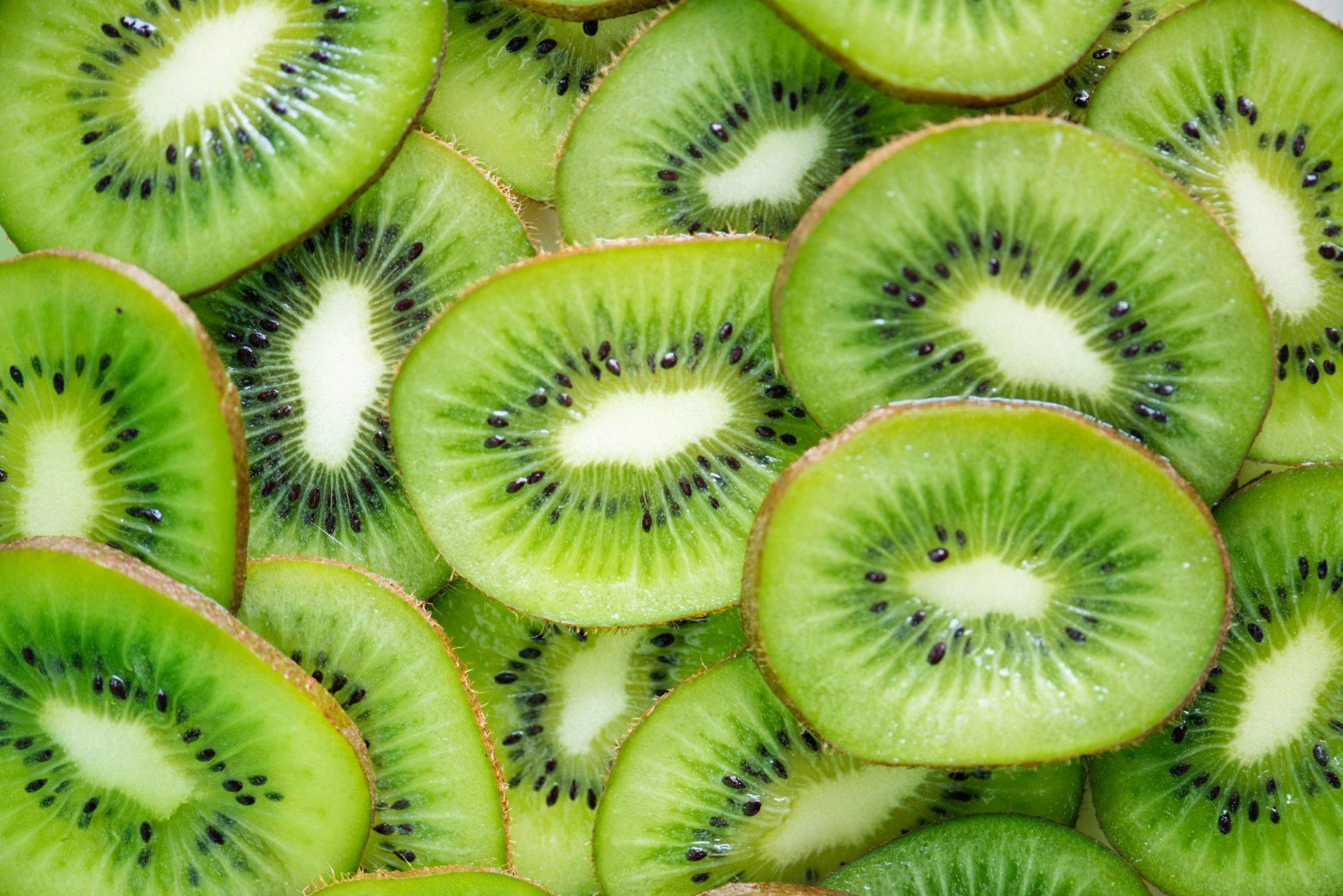 10 Best Winter Fruits