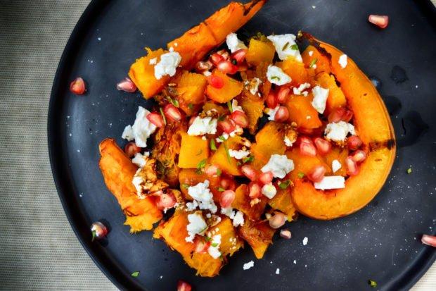 sweet potato   Longevity LIVE