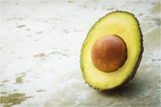 Avocado to conquer stress [longevity live]