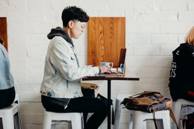 sitting | Longevity LIVE