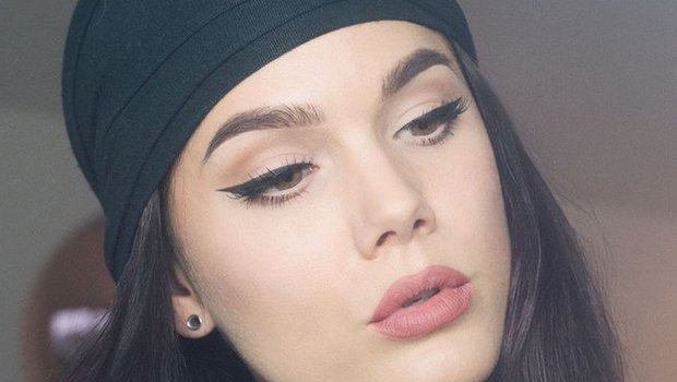 What Eyeliner Style Best Suits You And Your Beautiful Eyes