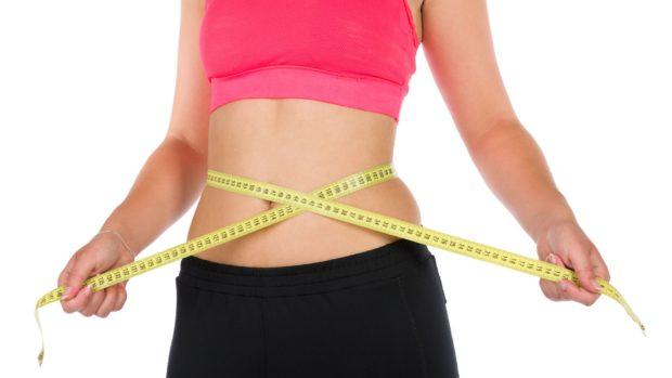 belly fat | Longevity LIVE