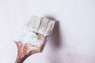 toxins in the bedroom   Longevity LIVE