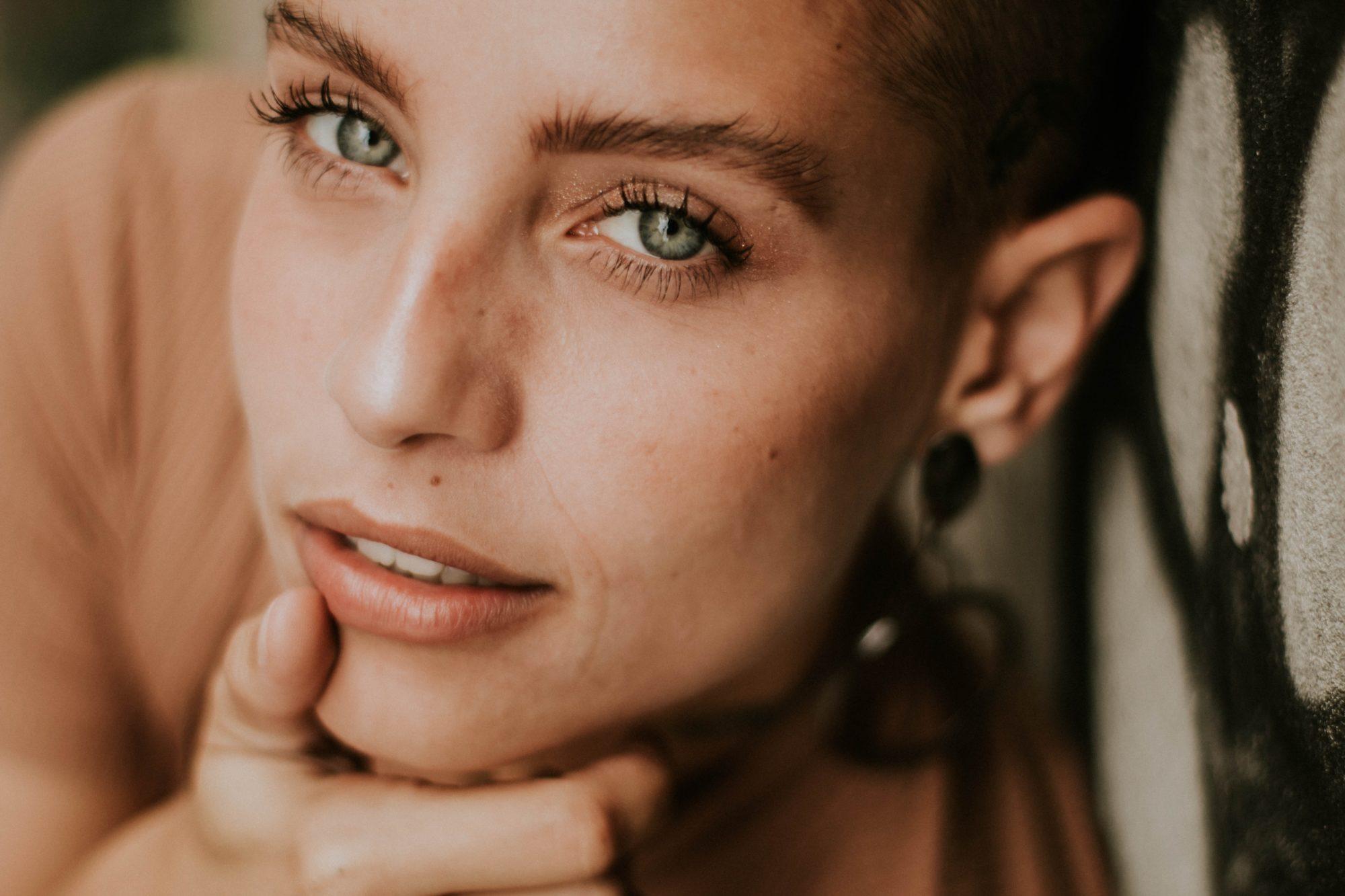 Simpler Skin | Longevity LIVE