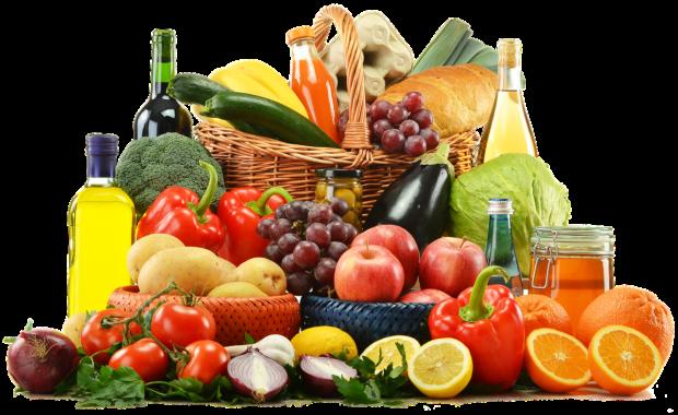 Micronutrients   Longevity LIVE