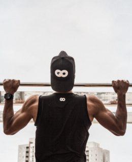 effective workouts [longevity live]