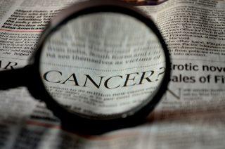 cancer   Longevity LIVE
