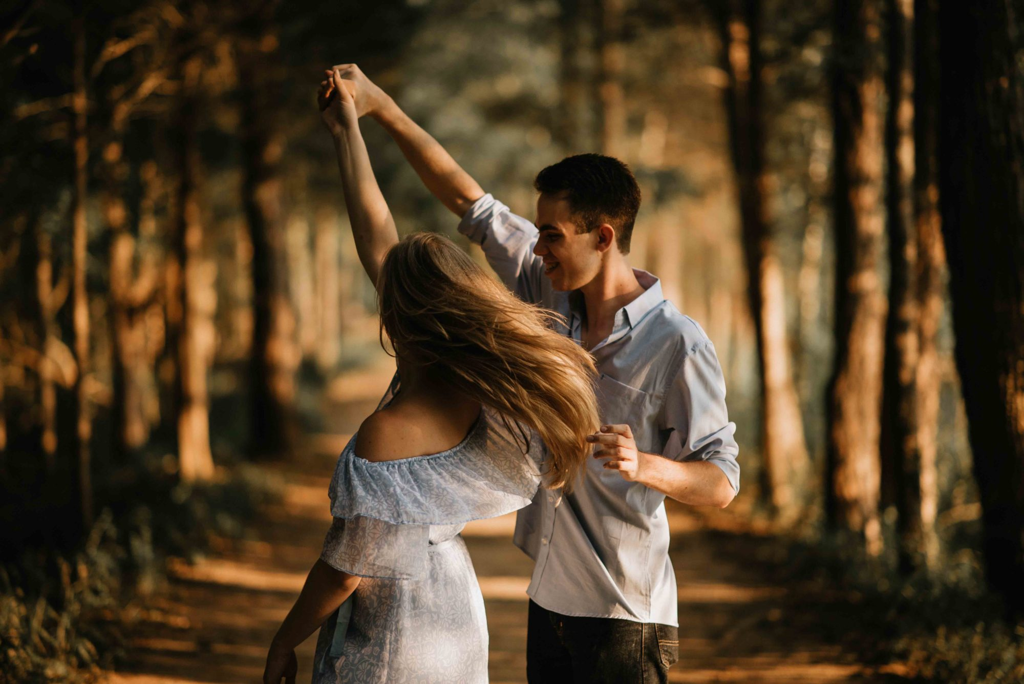 Why Dancing Will Boost Your Brain, Not Just Your Body