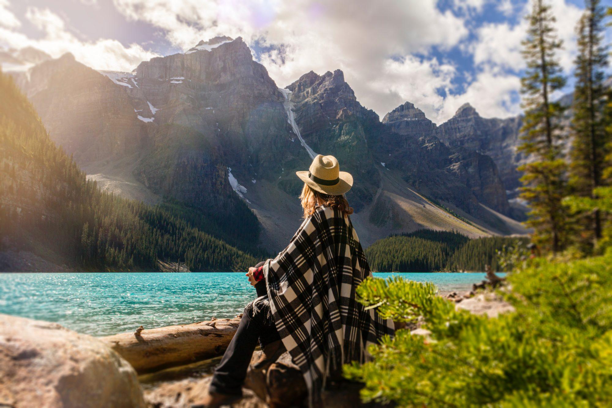 How Mindfulness Practice Can Help Heal Trauma