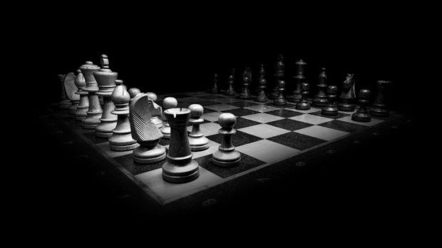 chess   Longevity LIVE