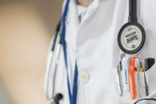 prescription | Longevity LIVE