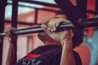 protect grip strength [longevity live]