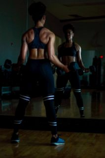 protect strength training [longevity live]