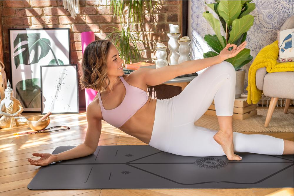 Top Yoga YouTube Channels To Begin Your Practice