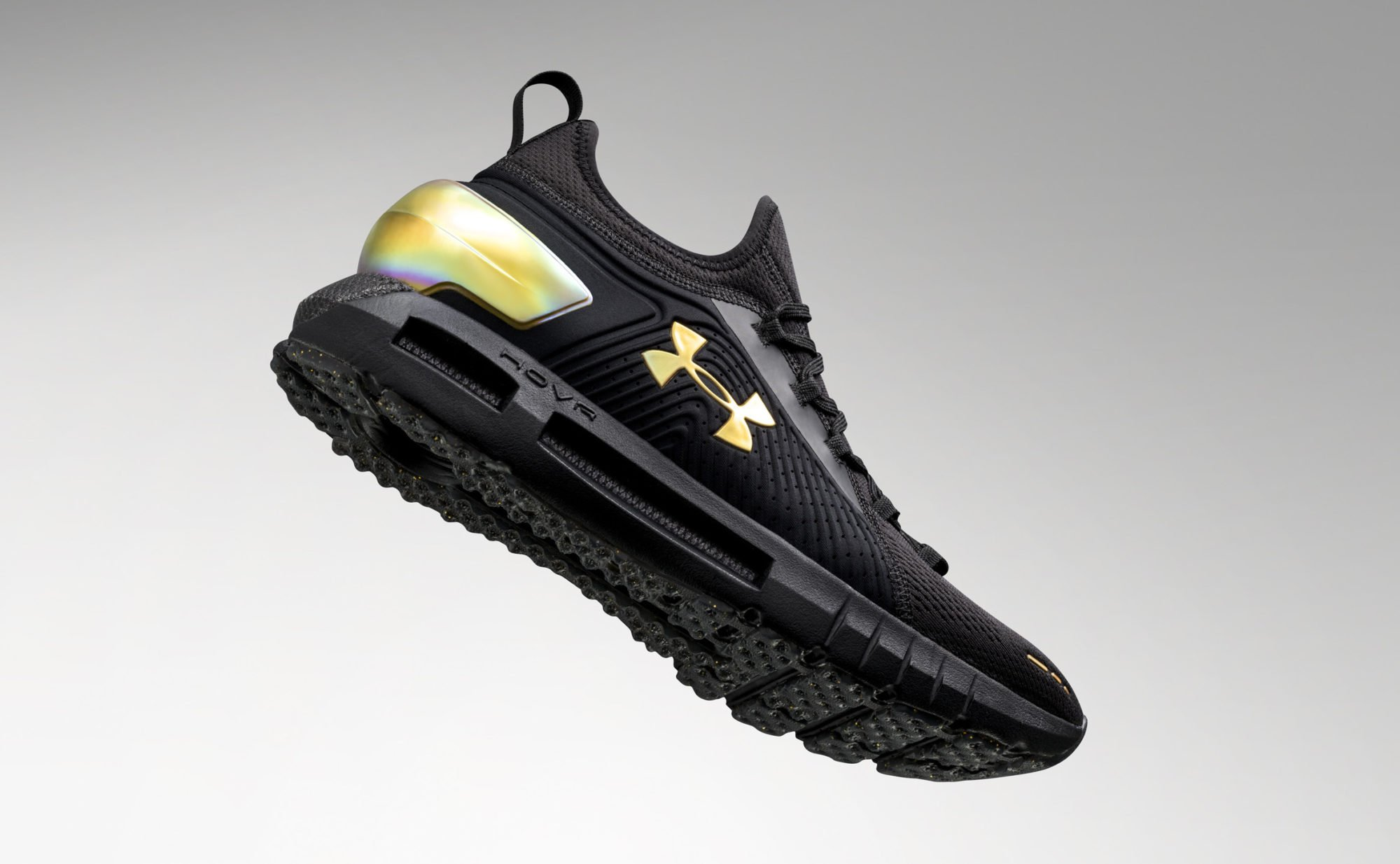 Why Underarmour Hovr Runners Should Be On Your 2020 Wish List