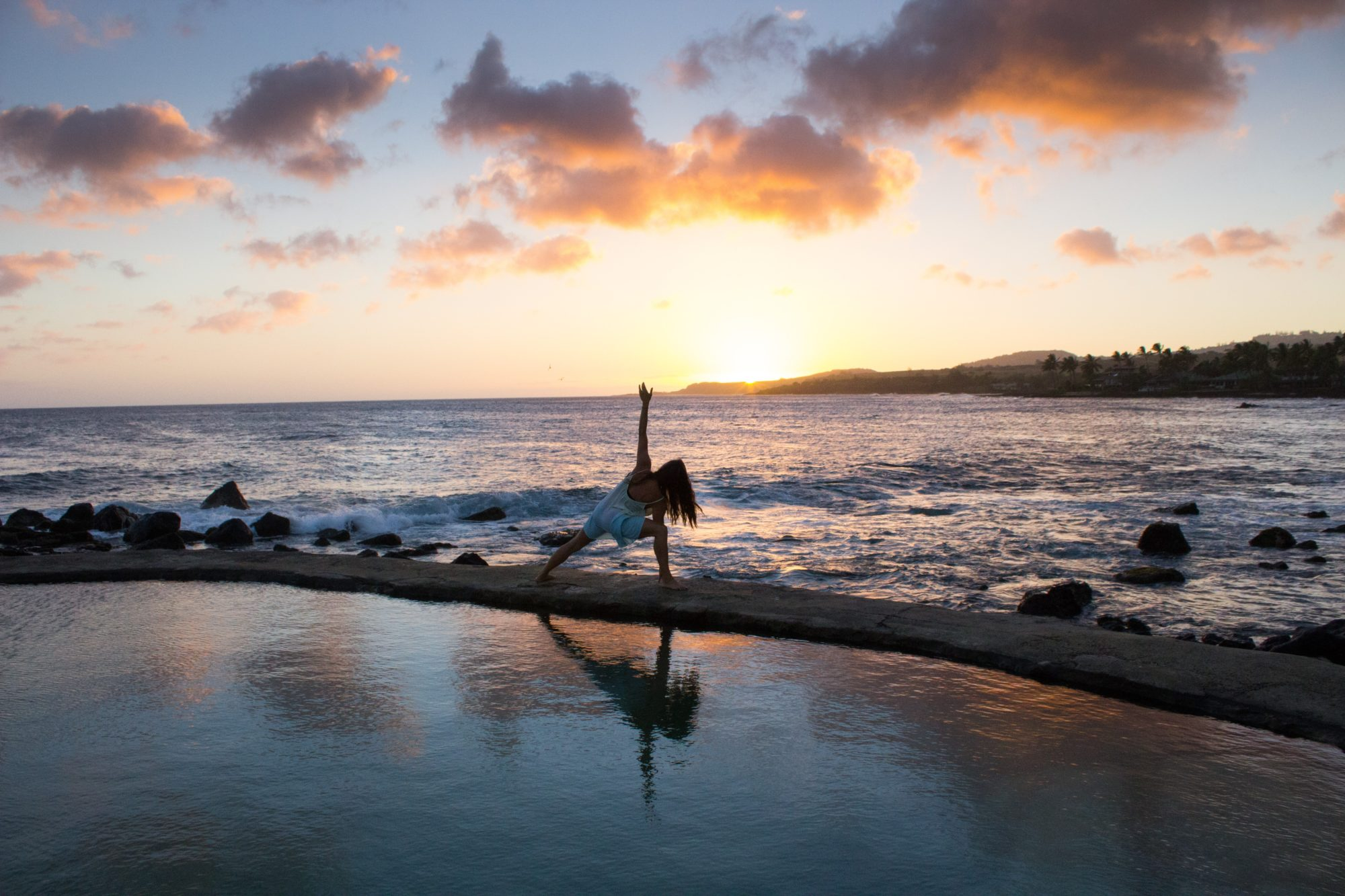 Most Popular Yoga Destinations To Visit in 2020