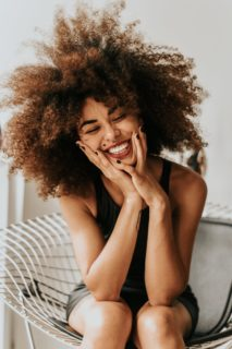 negotiate your teeth [longevity live]