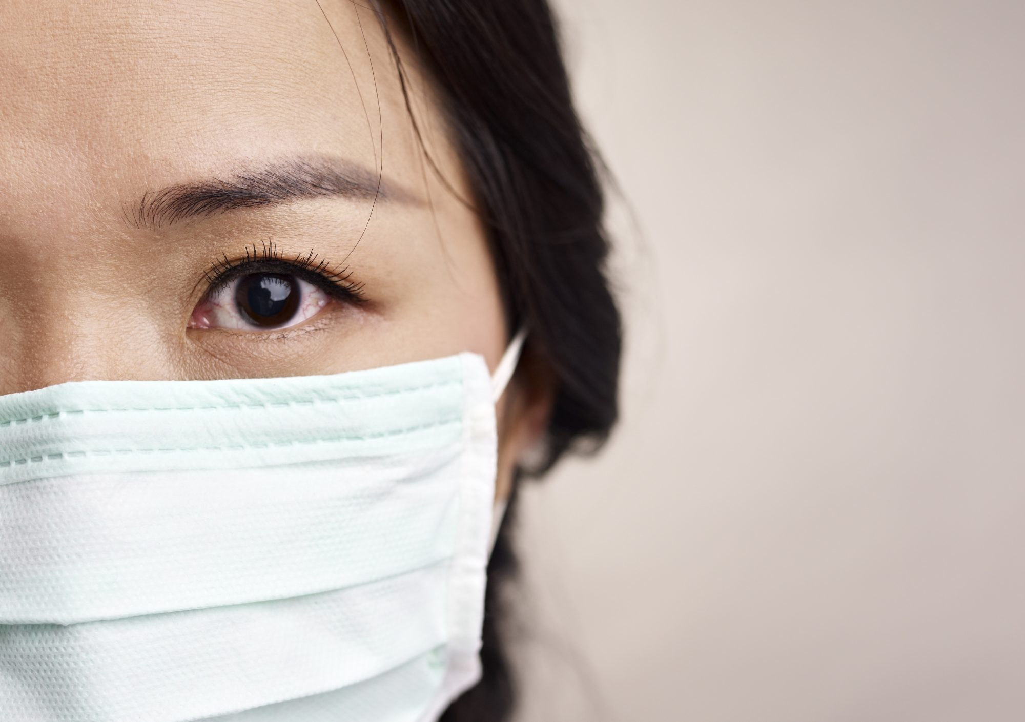 Coronavirus: Face Masks May Not Work As Well As You Think