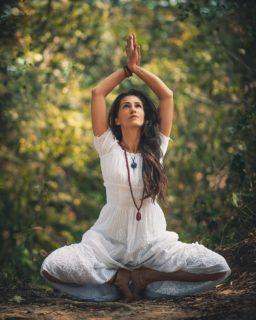 corona stress and yogic medicine [longevity live]