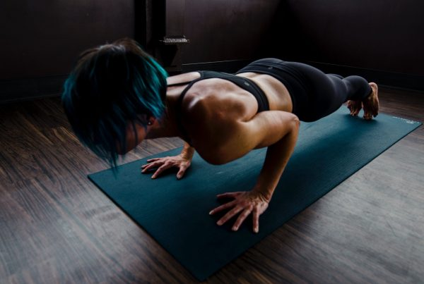 common home workout mistakes to avoid [longevity live]