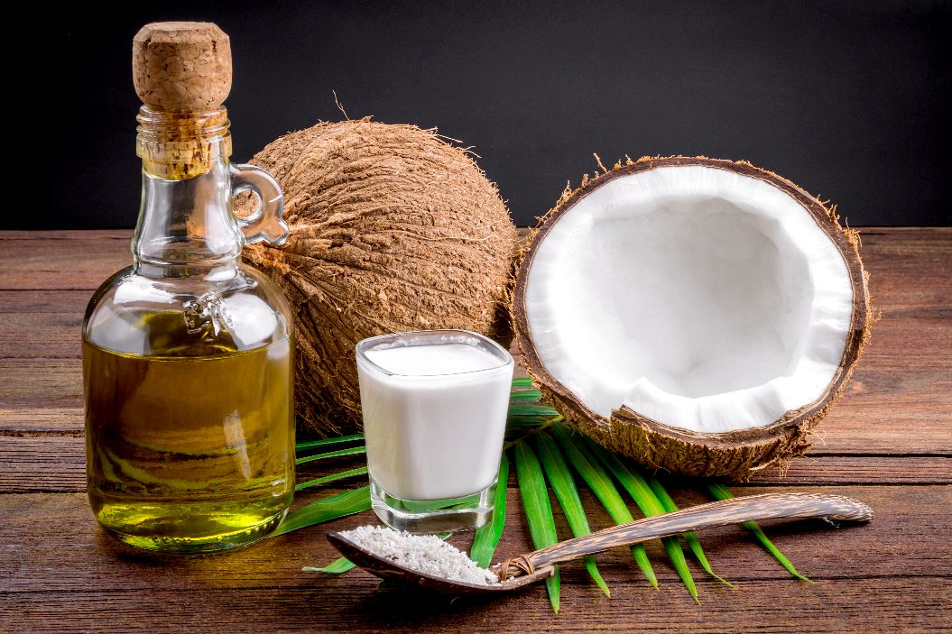 Olive Oil Vs Coconut Oil: Which One Is Healthier?