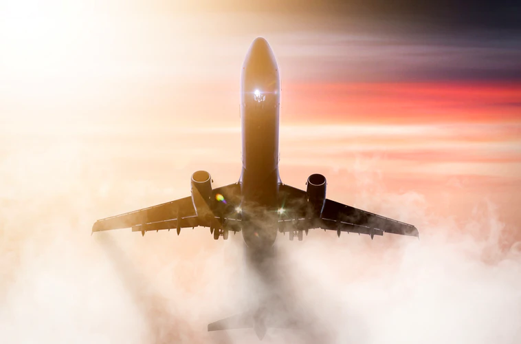 Cannabis: 7 Things To Know About Flying With It