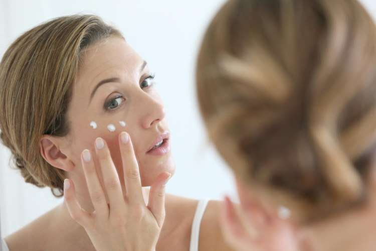 Anti-Aging Myths: Busting The 12 Biggest Skincare Scams