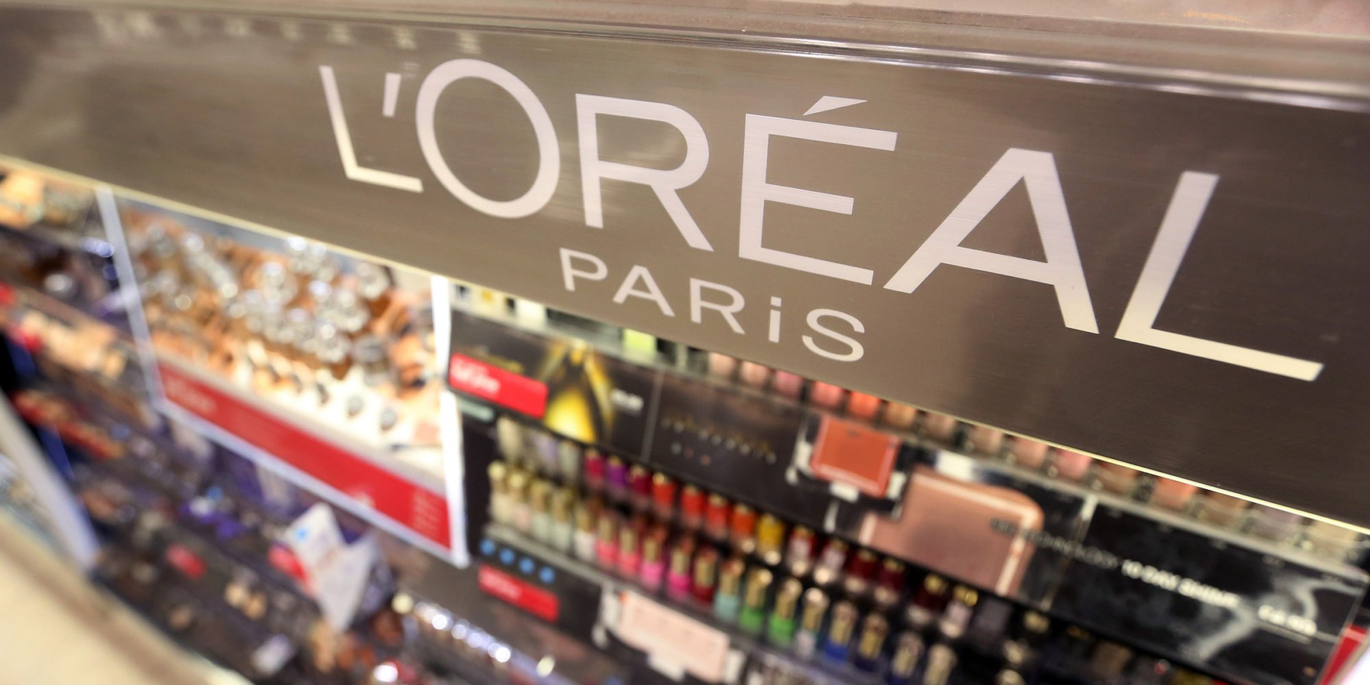 L'Oréal Group To Become Sustainable Beauty Brand By 2030