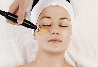 We Tried The Environ DF Facial Treatment: Is It Hype Or Hope?