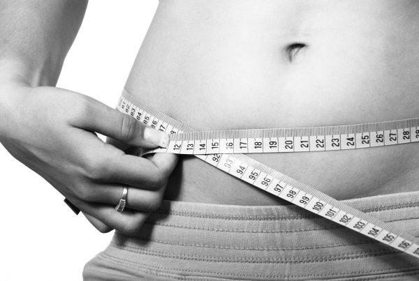 waist trainer | Longevity LIVE