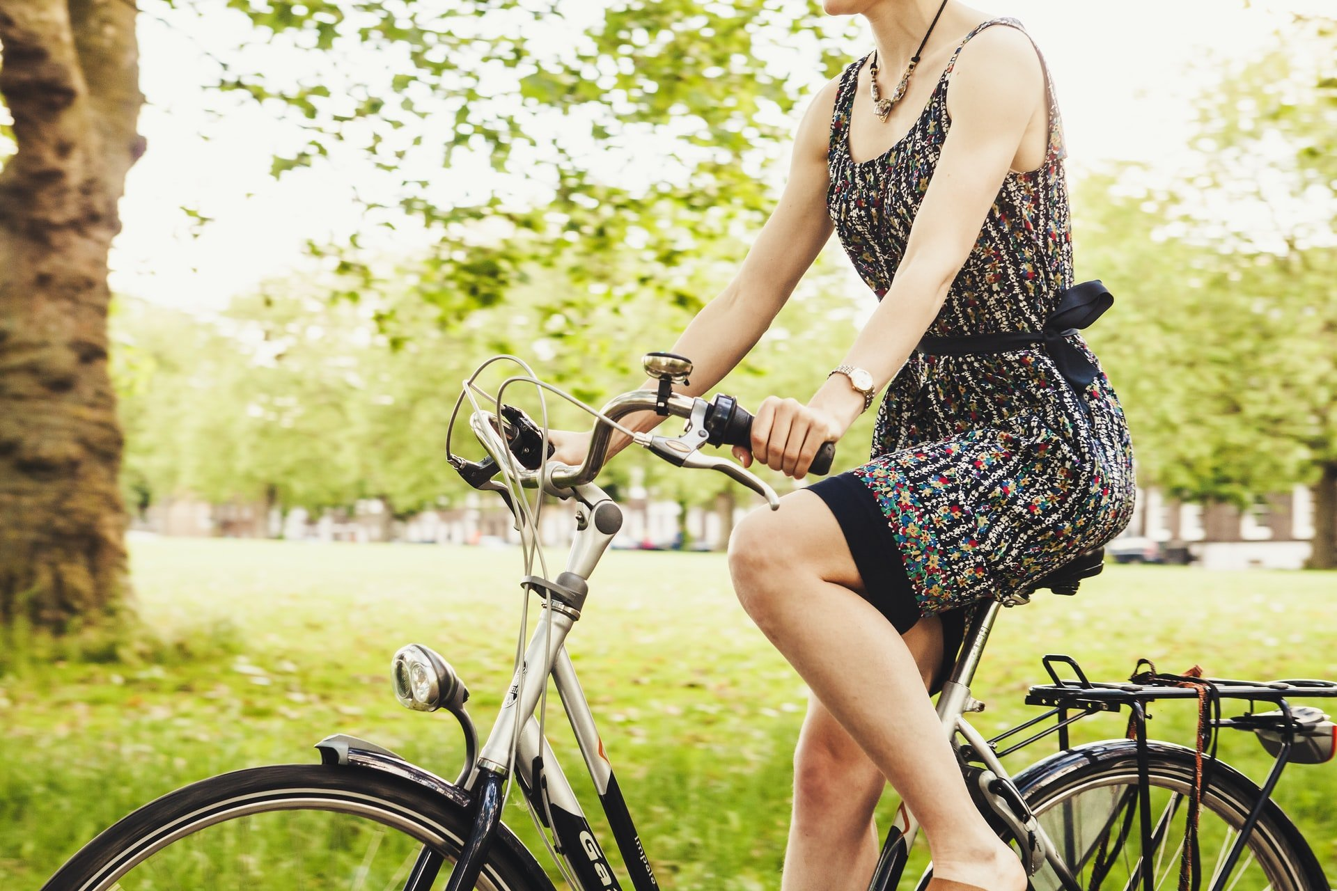 Holistic Health and Wellness Tips for Healthy Aging