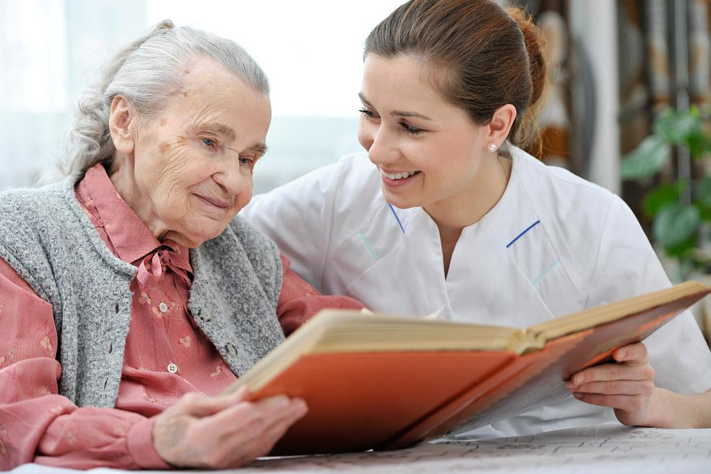 Discover the Top Symptoms and Risk Factors of Mental Health in the Elderly