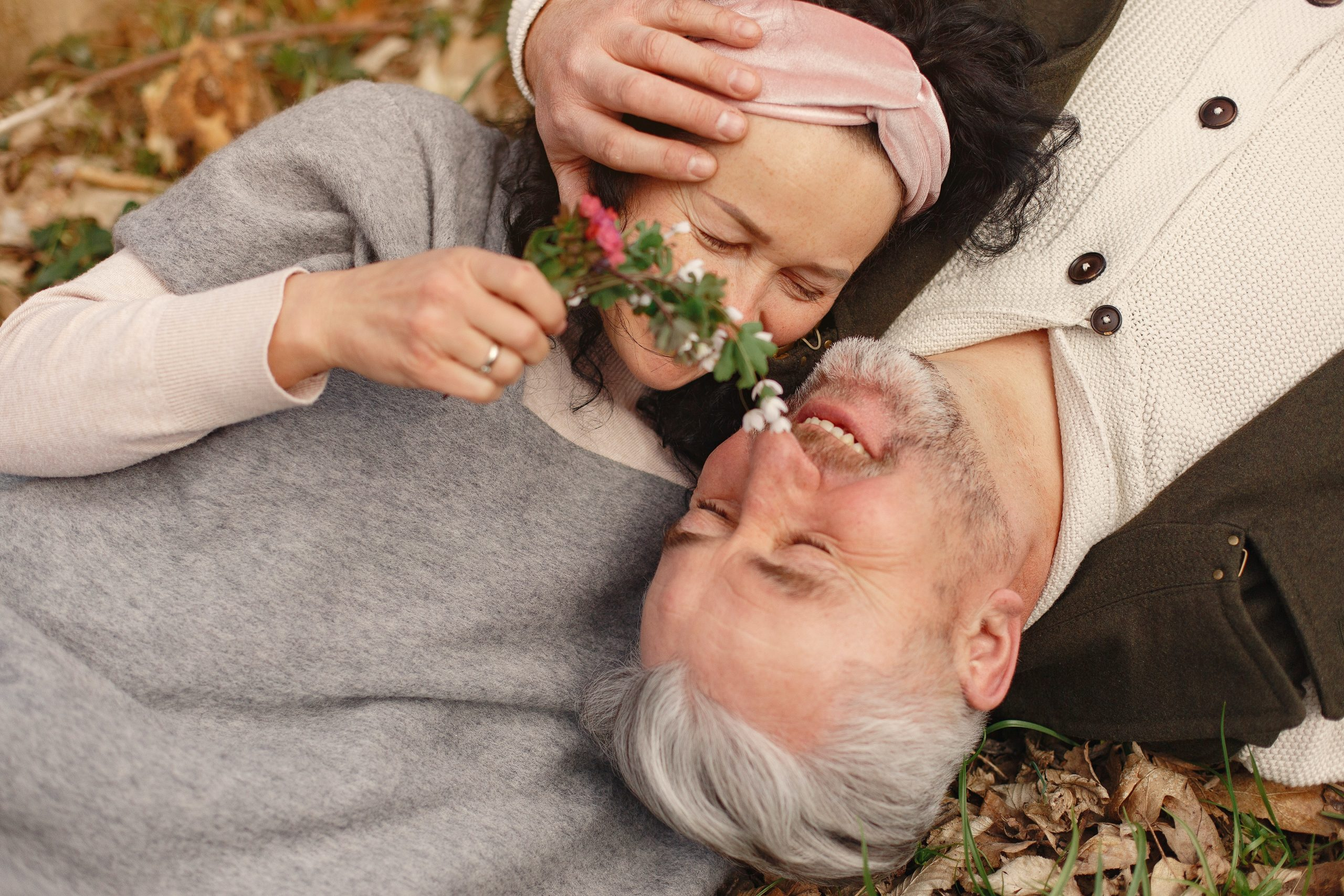 Promote Heart Longevity With A Healthy Sex Life