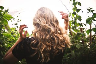 prevent hair loss with superfoods [longevity live]