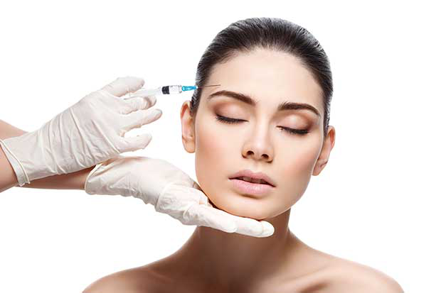 What Botulinum Toxin (Botox) Is and Its Benefits for Health