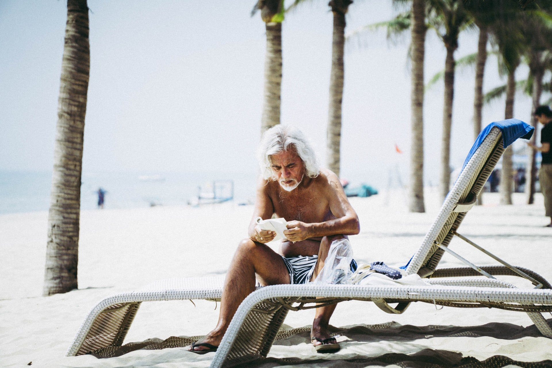 The Importance of Continuous Learning Among Senior Adults
