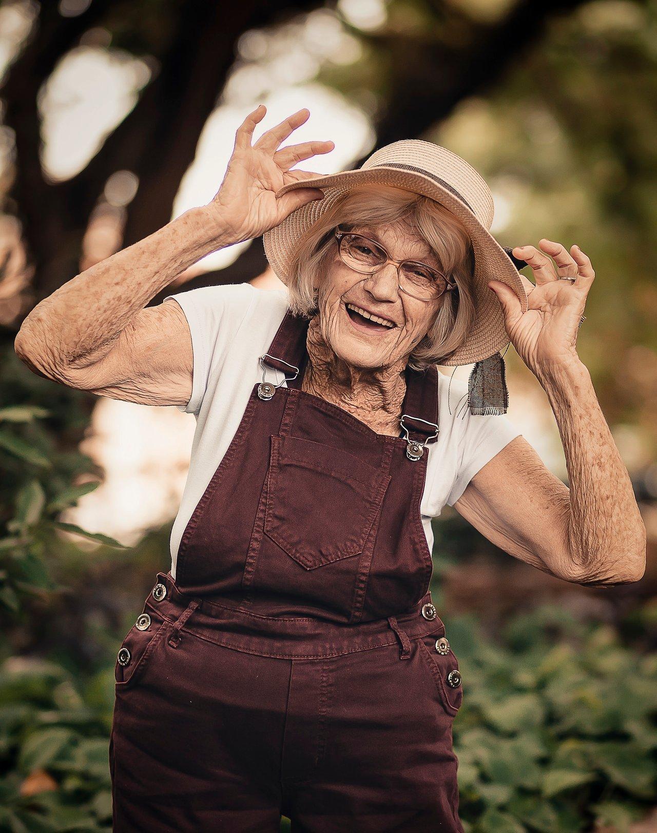 retirement   Longevity LIVE