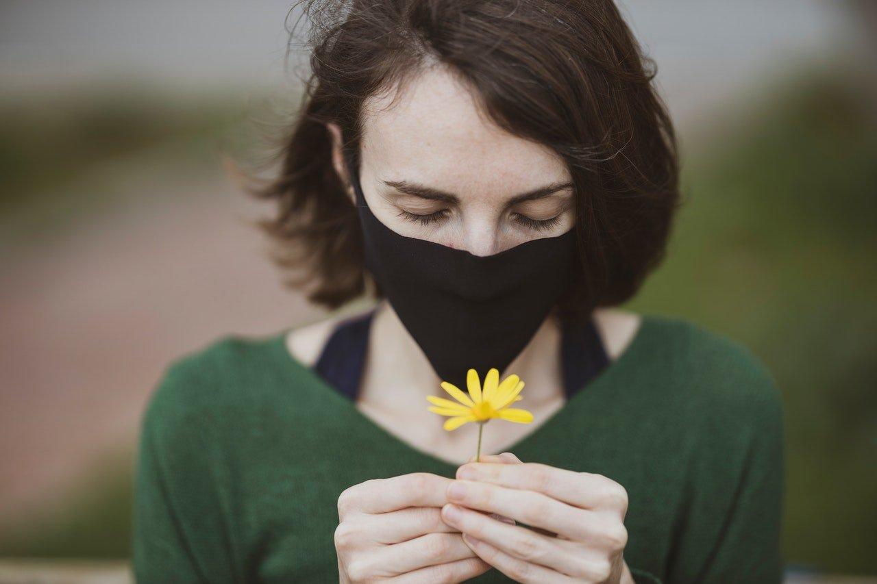 breathing | Longevity LIVE