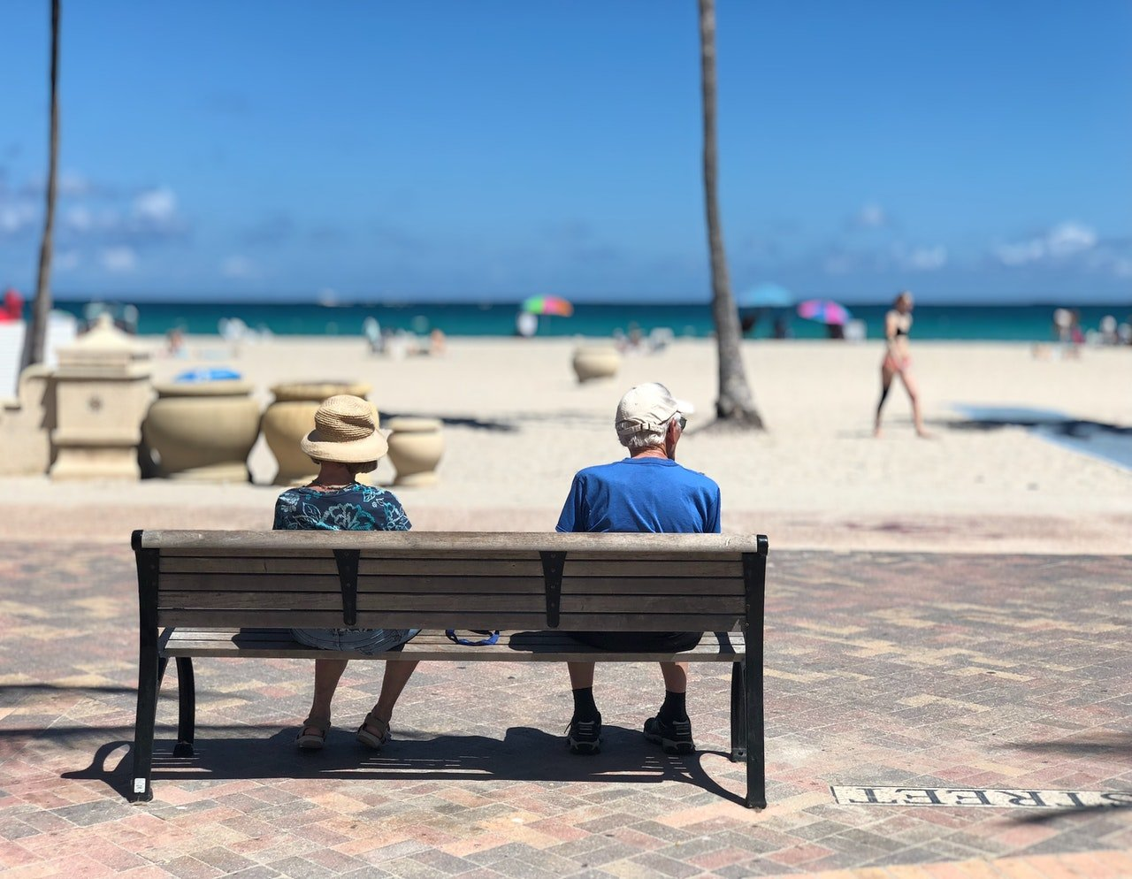 Top 4 Facts About Retirement Communities in Florida