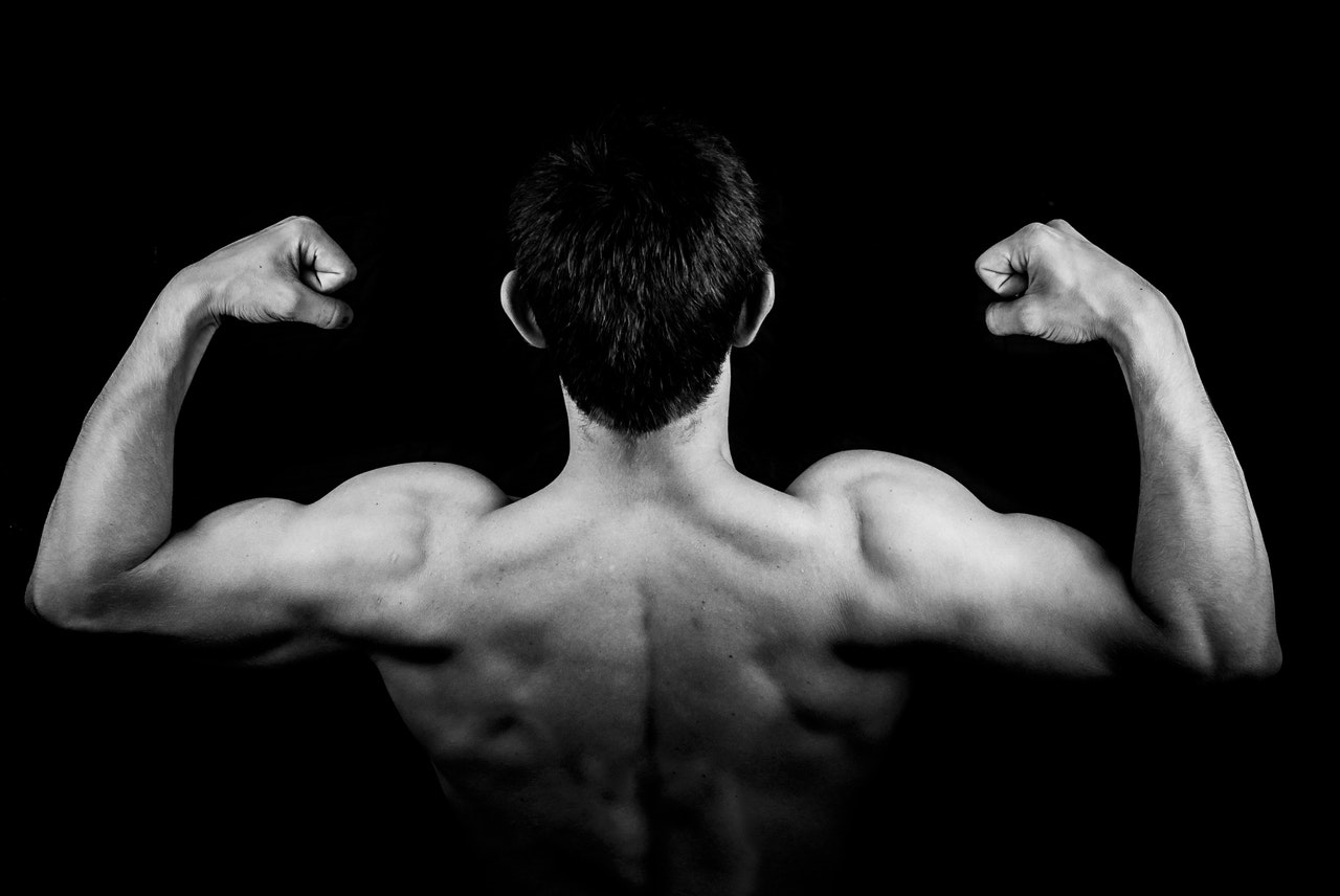 SARMS: A Safer More Effective Alternative To Steroids?