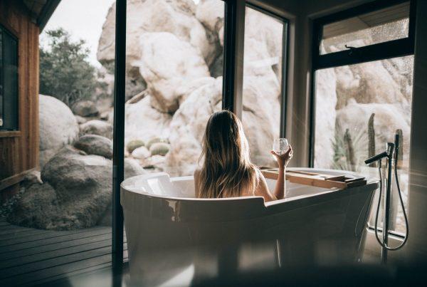 retreats | Longevity LIVE