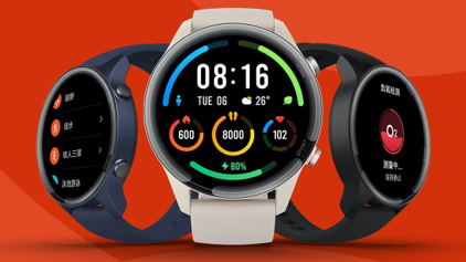 LifeQ Releases New Blood Oxygen Monitoring Solution Smartwatch
