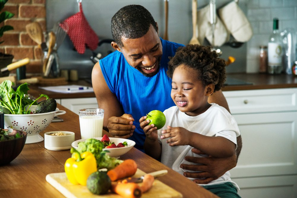 21 Tips for Living a Healthier Lifestyle in 2021