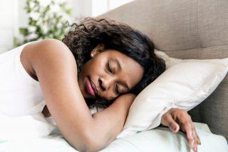 nap longevity live